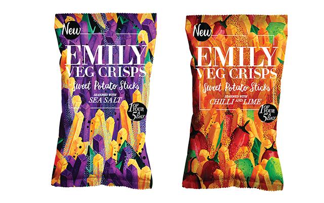 Emily-veg-crisps.jpg