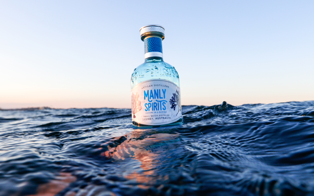 manly+gin+in+the +ocean.png