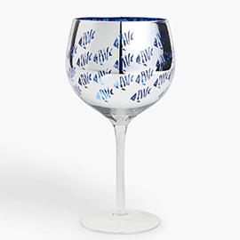 blue-fish-metallic-copa-gin-glass.jpg