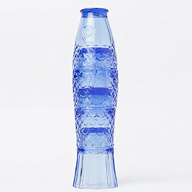 coi-fish-stackable-blue-drinking-glasses.jpg