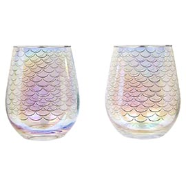 magical-sea-stemless-cocktail-glasses.jpg