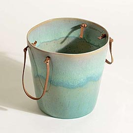blue-stoneware-ice-bucket.jpg