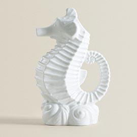 seahorse-cocktail-pitcher.jpg