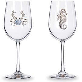 jewelled-seahorse-crab-wine-glasses.jpg