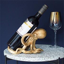 gold-octopus-wine-gin-bottle-holder.jpg