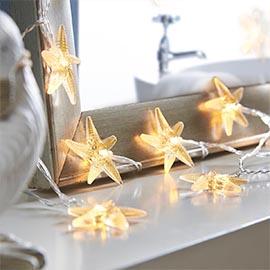 starfish-fairy-lights.jpg