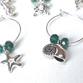 ocean-themed-glass-charms.jpg
