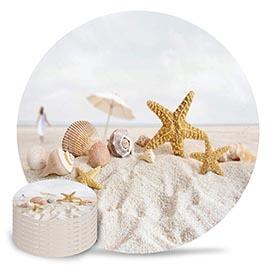 ocean-ceramic-drink-coasters.jpg
