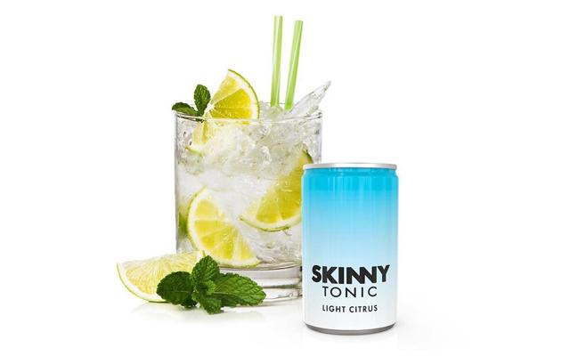 skinny+tonic+light+citrus.png