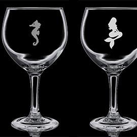 seahorse-mermaid-copa-glasses.jpg