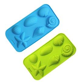 silicone-seashell-ice-cube-tray.jpg