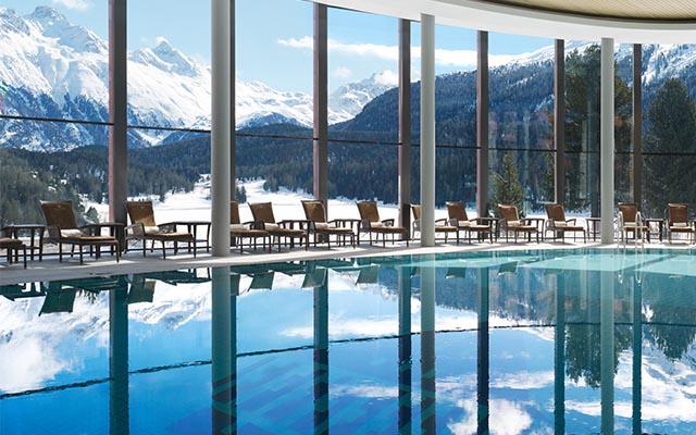badrutts-palace-swimming-pool.jpg