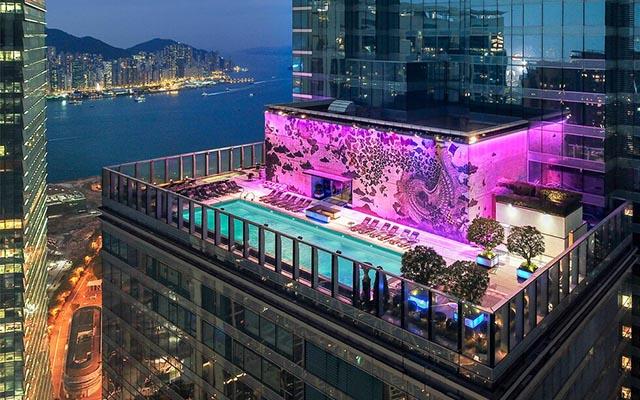 outdoor-pool-whongkong.jpg