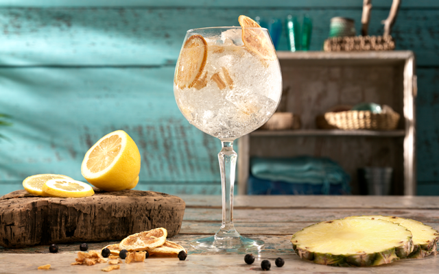 manly+perfect+gin+and+tonic.png