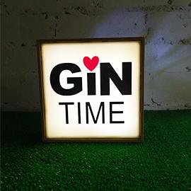 Gin-time-light-box.jpg