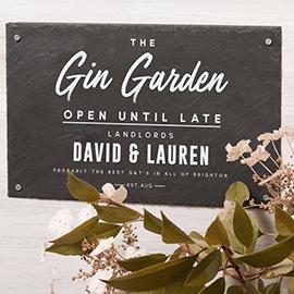 personalised-slate-gin-garden-sign.jpg