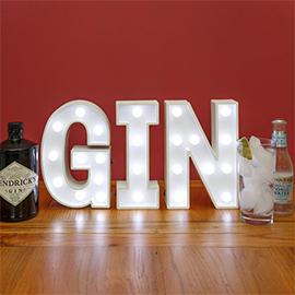 LED gin letters.jpg