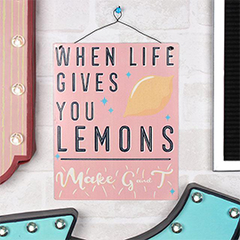 When life gives you lemons sign.jpg