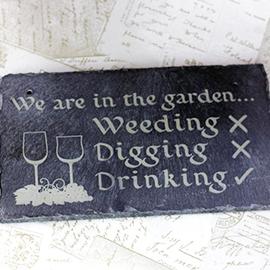 garden gin sign.jpg