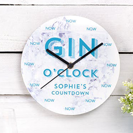 personalised gin o clock clock.jpg