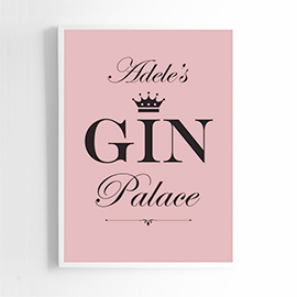 personalised gin palace sign.jpg