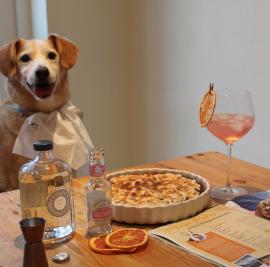 craft+gin+dog+2.jpg