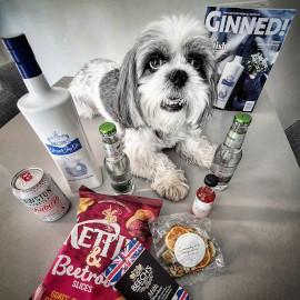 craft+gin+puppy+1.jpg