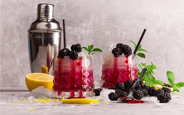 Blackberry-gin-tonic.jpg