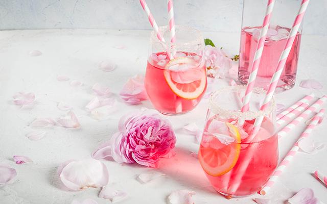 pink-rose-gin-tonic.jpg