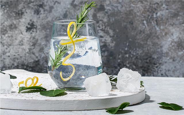 gin-lemon-rosemary.jpg