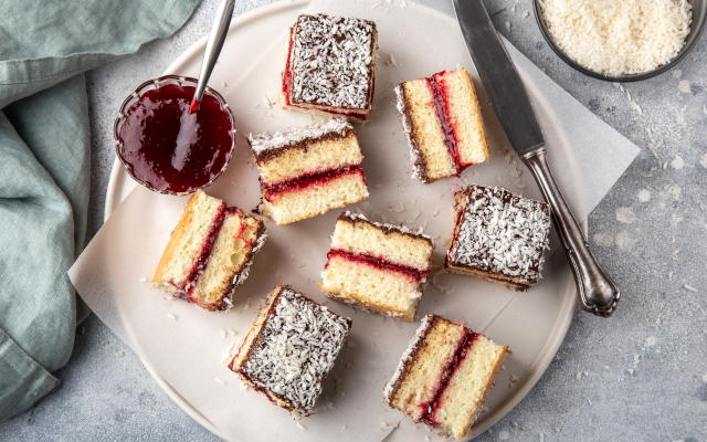 lamingtons+main+image.jpg
