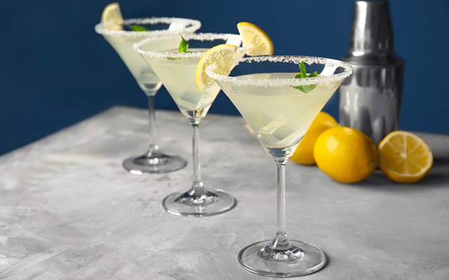 cowboy-martini-gin-lemon-mint.jpg