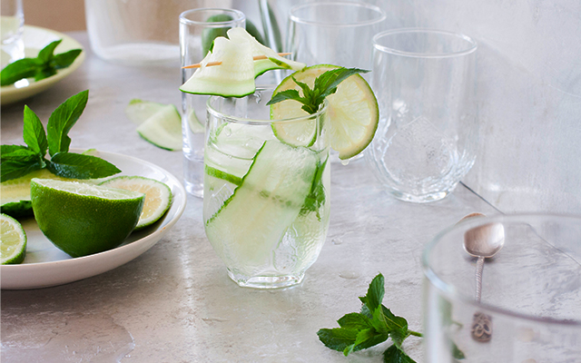cucumber-mint-cocktail.jpg