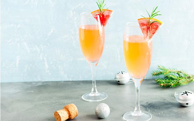 grapefruit-gin-sparkling-wine-cocktail.jpg