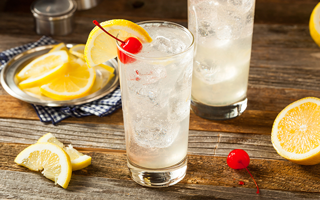 tom-collins-gin-cocktail.jpg