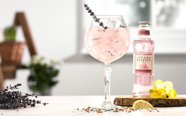 pink-pomelo-peppercorn-lavender-gin-tonic.jpg