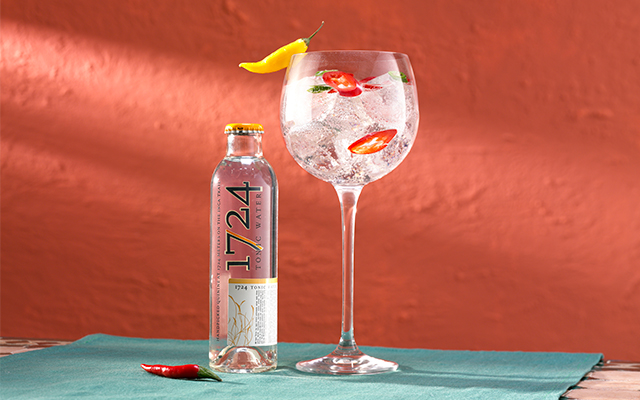republica-gin-tonic-chilli-garnish.jpg