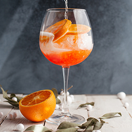 orange-gin-tonic-sq.jpg