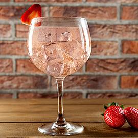 strawberry-gin-tonic-sq.jpg