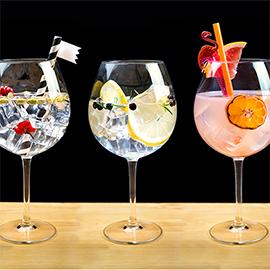 gin-garnishes.jpg
