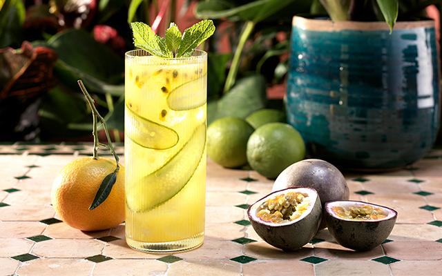el-dorado-cocktail.jpg