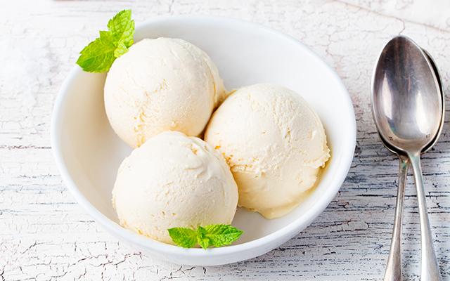 gin-tonic-ice-cream.jpg