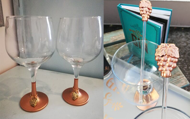 personalised-gin-glasses-stirrers.jpg