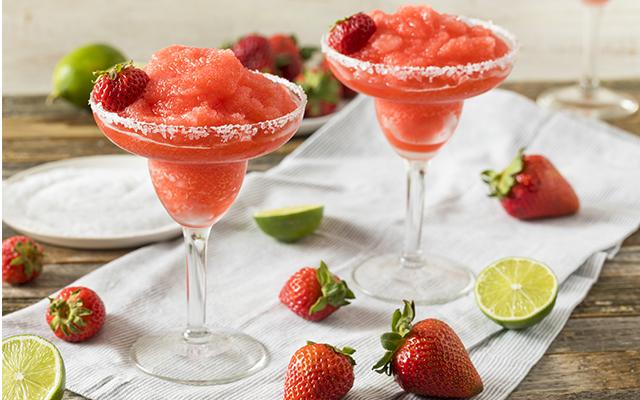 frozen-strawberry-daiquiri.jpg