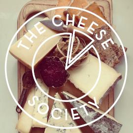 cheese+society+win+final.jpg