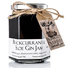 Bumblees-blackurrant-sloe-gin-jam.jpg