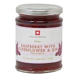 english-heritage-raspberry-with-elderflower-and-gin-jam.jpg