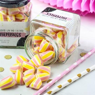 rhubarb-gin-custard-sweets.jpg