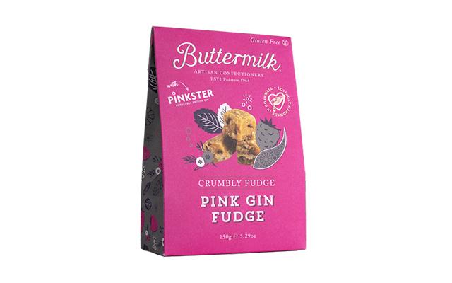 pink-gin-fudge.jpg