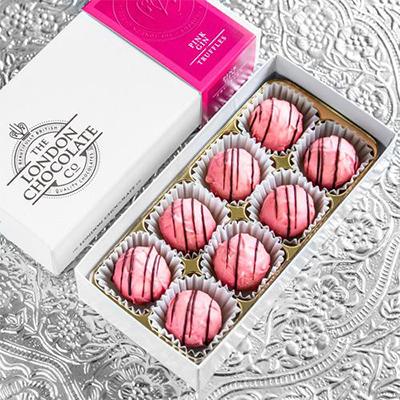 pink-gin-chocolate-truffles.jpg